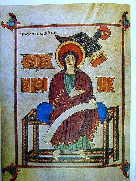 440px-lindisfarne_gospels_folio_209v