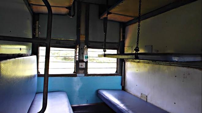 interior-of-carjpg