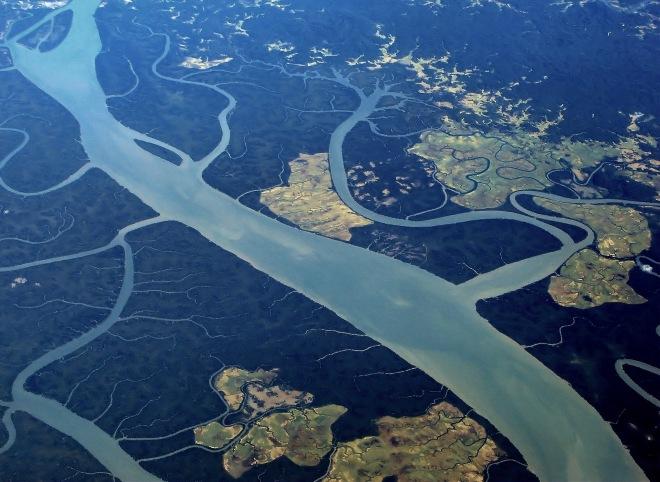 irrawaddy-river-myanmar-burma-2005-1