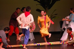 tinikling-traditional-bamboo-dance-of-the-philippines-image-by-symplex